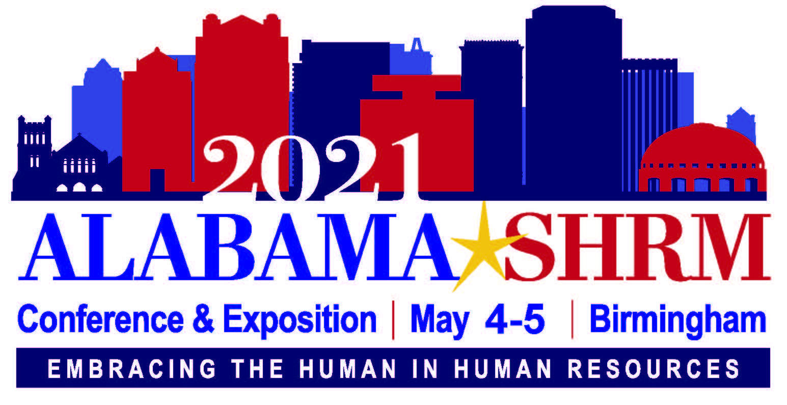 Alabama SHRM State Conference & Exposition